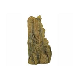 Ferro Stone 6