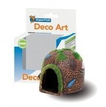 SF Deco Art 3 aquarium decoratie