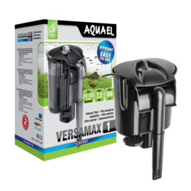 Aquael VERSAMAX 1 aquarium hang-on filter