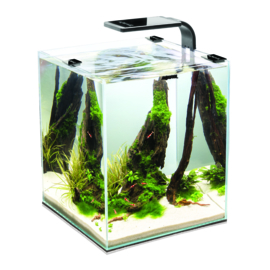 Osaka Shrimp Aquarium Set Smart 30 liter