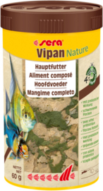 Sera Vipan Nature 100ml