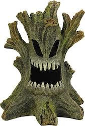 Aquarium decoratie Monster Tree 26cm