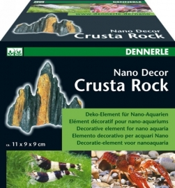 NanoDecor Crusta Rock M aquarium decoratie