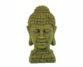 Zen Deco Buddha 16cm