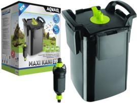 Aquael Maxi Kani buitenfilter