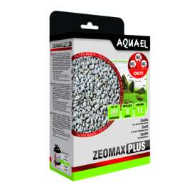 Zeomax plus - 1000ml