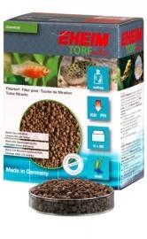 Eheim Torf pellets 1 ltr