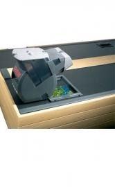 Eheim aquarium voederautomaat Twin
