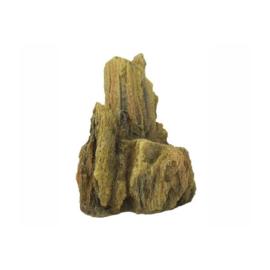 Ferro Stone 7