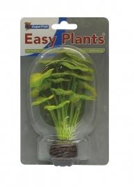 SF Easyplants 13 cm zijde art.185