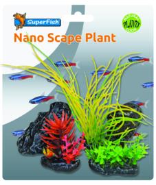 SF Nano Scape Plant