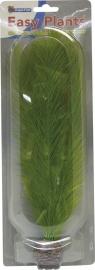 Easy Plants 20 cm Zijde  art.315