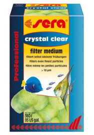 Sera Crystal Clear