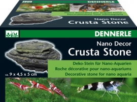NanoDecor Crusta Stone S aquarium decoratie
