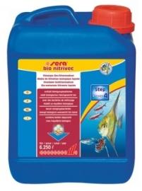 BioNitrivec 2500ml, Voorkom problemen met uw filter!