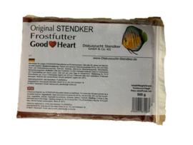 Stendker GoodHeart 500gr plaat