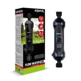 Aquael Flow Heater 500W
