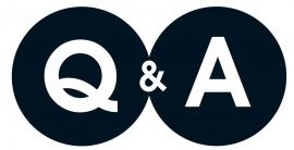 CO2, Q&A