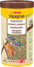 Sera Vipagran Nature 100ml