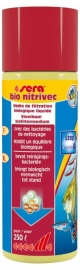 BioNitrivec 100ml, Voorkom problemen met uw filter!
