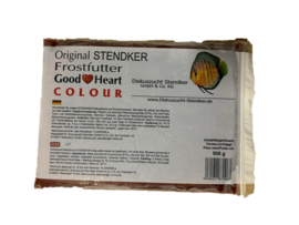 Stendker GoodHeart Colour 500gr plaat