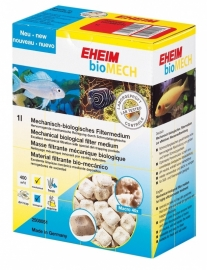 Eheim BioMech 1 ltr