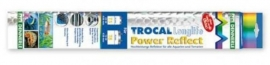Trocal Longlife Power reflect 1149mm