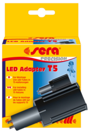 Sera LED T5 Adapter tbv Sera X-change tube aquarium led verlichting