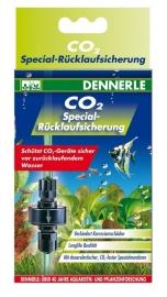 Dennerle Speciaal CO2-terugslagventiel