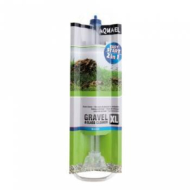 Gravel Cleaner XL 650mm