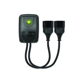 Aquael Socketlink DUO 2x 250watt WIFI
