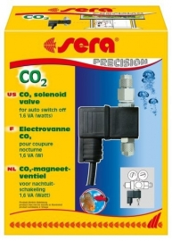 Sera Co2 Magneetventiel 2Watt