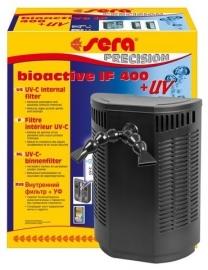 Sera Bioactive IF 400 + UV  aquarium binnenfilter