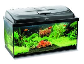 Osaka Classic aquarium 150cm recht