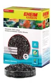 Eheim Karbon, filter kool 2 ltr