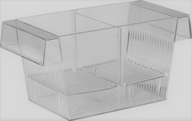G&D Breederbox / kweekbakje Small