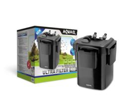 Aquael Ultra buitenfilter