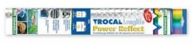 Trocal Longlife Power reflect 1200mm