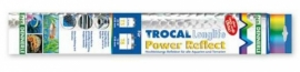 Trocal Longlife Power reflect 438mm