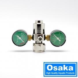 Osaka CO2 Drukverminderaar BASIC Plus