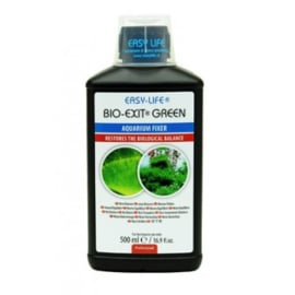 Easy life Bio-Exit Green 1000ml