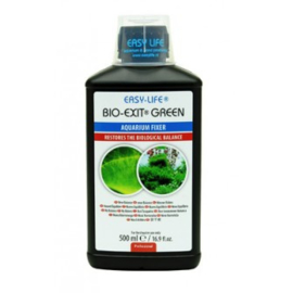 Easy life Bio-Exit Green 250ml