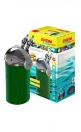 Eheim Ecco Pro 300  aquarium buitenfilter