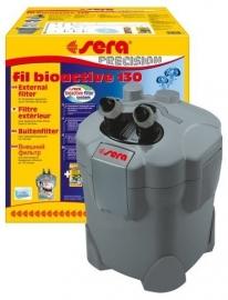Sera Bioactieve buitenfilter