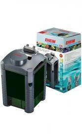 Eheim Experience 250 compleet 2424  aquarium buitenfilter