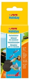 Sera Holiday tabletten