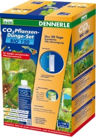 Dennerle Co2 Bio 120