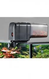 Eheim aquarium voederautomaat