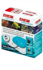 Eheim experience filterschijven  set 150/ 250/ 250T en Eheim professional filterschijven 2222/2224/2322/2324