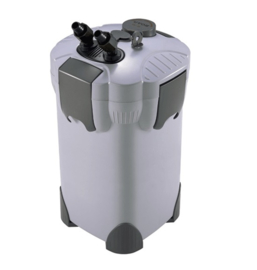 Aquarium filter buitenfilter